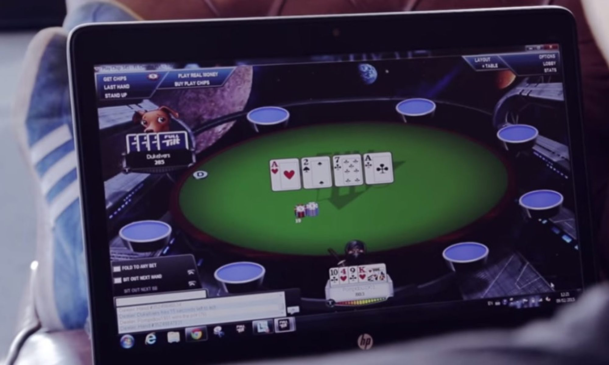 PokerTracker vs. Hold'em Manager: Which Is Better?